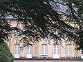 Château de Rambuteau (71) - 2.JPG