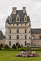 Château de Valençay (8741720309).jpg
