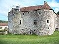 Château de la Vervollière 3.JPG
