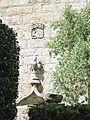 Château du Poulguin (3).jpg