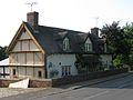 Chaddesley Corbett Brook Cottage.JPG