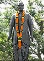 Chakradhar Behera.jpg