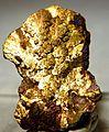 Chalcocite-24758.jpg