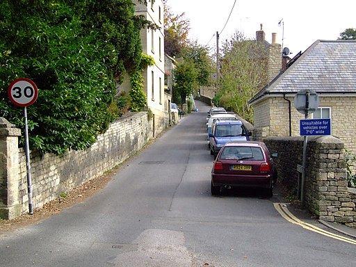Chalford8329