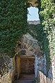 Chalucet - 2015-08-20 - IMG-0584.jpg