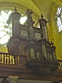 Chambly orgue 2.jpg