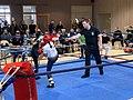 Championnat départemental de l'Ain de savate jeunes 2020 (10).jpg