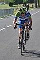 Championnat de France de cyclisme handisport - 20140615 - Contre la montre 38.jpg