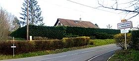 Champvans Les Moulins Wikipedia