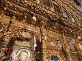 Chapel of St. James P1190284.JPG
