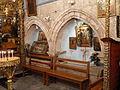 Chapel of St. James P1190289.JPG