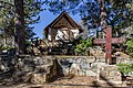 Chapel of the Holy Cross, Troodos Mountains, Cyprus 03.jpg