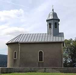 Chapelle Ste Anne Belleydoux 2.jpg