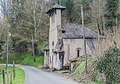 Chapelle du Pouzet 02.jpg