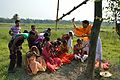 Charak Puja - Narna - Howrah 2014-04-14 0432.JPG