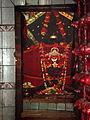 Charchika temple.jpg