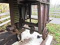 Chariot-treuil du Barrage Memphrémagog (1921-2009) - 04.JPG
