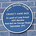 Charity Anne Bick - Blue Plaque CROP.jpg