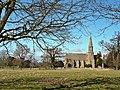 Charlecote Church - geograph.org.uk - 1057640.jpg