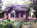 Charlecote Park House - 02.JPG