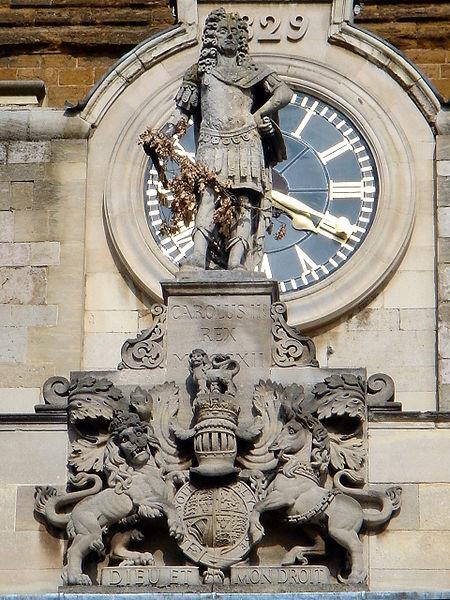 File:Charles II Northampton.JPG