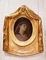 Charles Le Brun-Henriette Sélincart.jpg