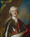 Charles Theodore of Bavaria - Landesmedienzentrum Baden-Württemberg.png