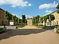 Charleville-FR-08-Lycée Chanzy-a3.jpg