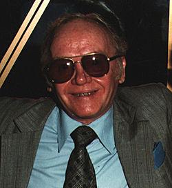 Charlie drake 1986
