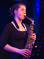 Charlotte Greve Unterfahrt 2010-03-12-005.jpg