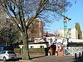 Charlottenburg Quedlinburger Straße Heidi's Kuschelecke.jpg