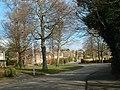 Charmandean - geograph.org.uk - 115148.jpg