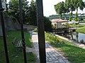Charmes Vosges anciens lavoirs.jpg