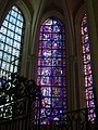 Chartres - cathédrale, vitrail (15).jpg