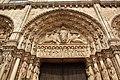 Chartres 04.jpg