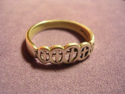 Chastity ring.JPG