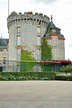 Chateau Rambouillet.jpg