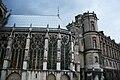 Chateau de Saint-Germain-en-Laye Chapelle.jpg
