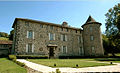Chateau de la Moissetie facade.jpg