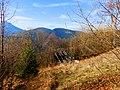 Chatrč - panoramio.jpg