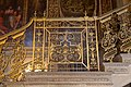 Chatsworth (48502627847).jpg