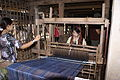 Chau Doc, weaving loom.jpg
