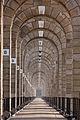 Chaumont Viaduct-7140.jpg
