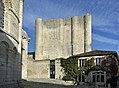 Chauvigny (Vienne) (37306996594).jpg