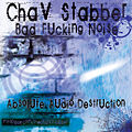Chav-Stabber---Ultimate-Audio-Destruction-Poster.jpg