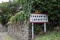 ChavaniacLafayette.jpg