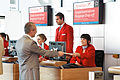Check-In Terminal 3 - 9523667724.jpg