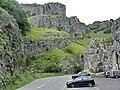Cheddar Gorge - panoramio (2).jpg