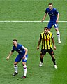 Chelsea 3 Watford 0 (32844487017).jpg