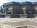 Chennakeshava temple Belur 111.jpg